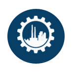 Special-Industries-Version-png