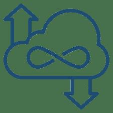 Unlimited-cloud-storage