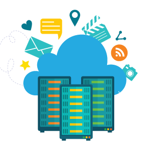Sage 50 cloud hosting